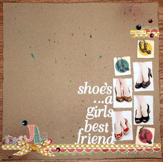 Shoes-j8