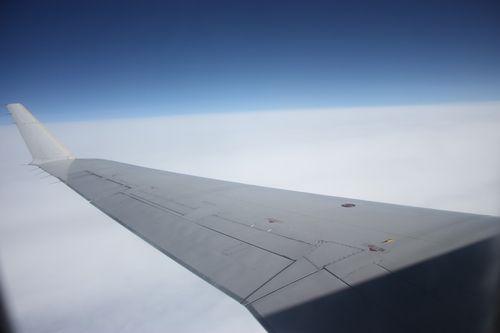 FlightO