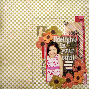 I_delightin_your_smile