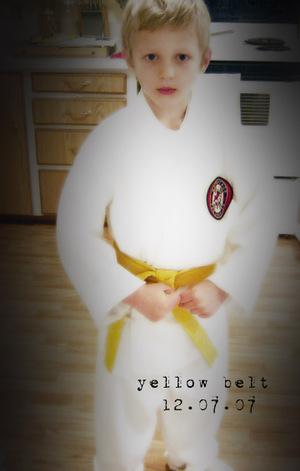 Yellwo_belt