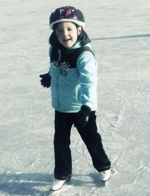 Skating_queen