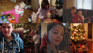 Christmas_morn