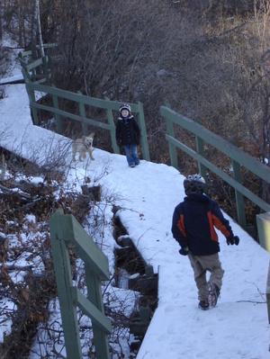 January_everyday_moments_2008_007