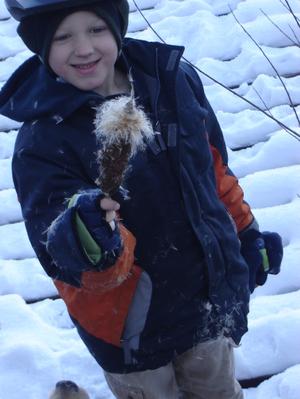 January_everyday_moments_2008_017