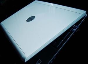 New_laptop